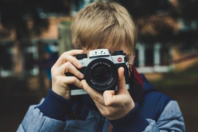 有料写真素材のここがすごい!