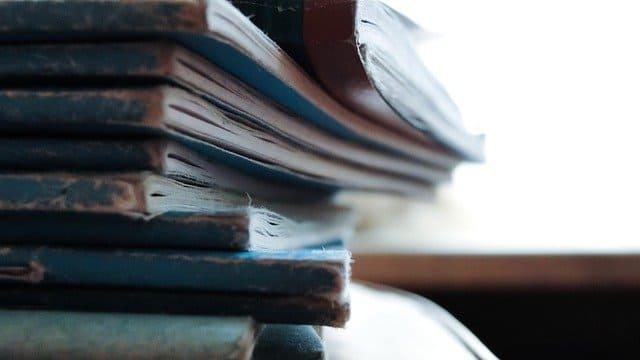 教科書や専門書で買取不可になるものは?