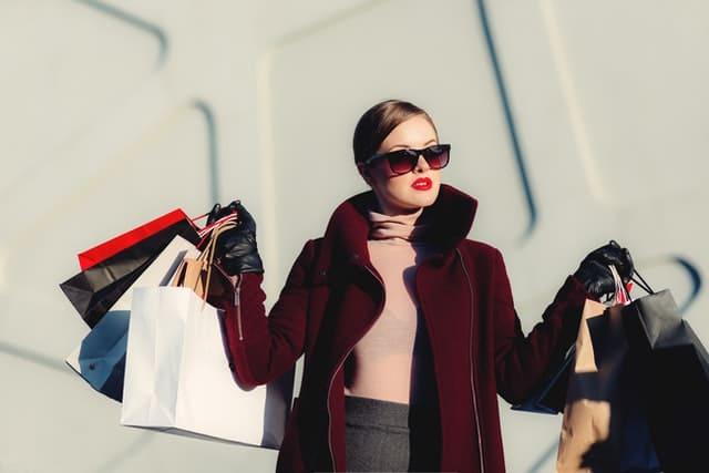 【高額買取への道】ブランド品を高く売る5つのコツ!