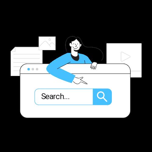 ポイントサイトの横断検索サービスとは?