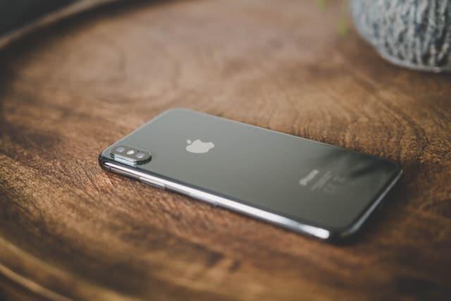 iPhoneユーザーは使えない!