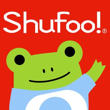 【Shufoo!(シュフー)VSトクバイ】あなたはどっち派?
